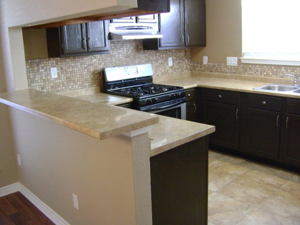 Are Home Depot Kitchen Cabinets Any Good