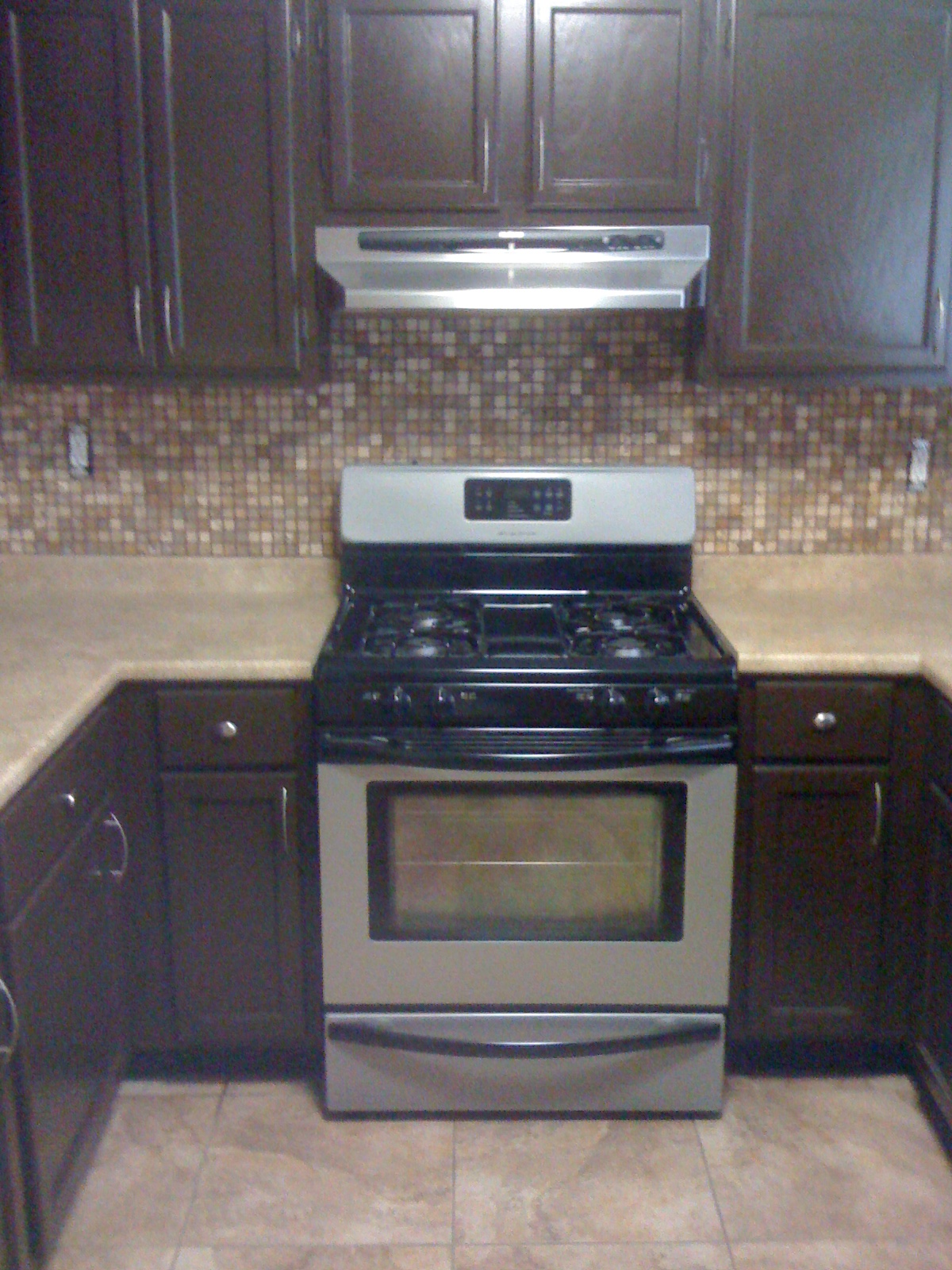 budget kitchen remodel home depot kitchen remodel The
